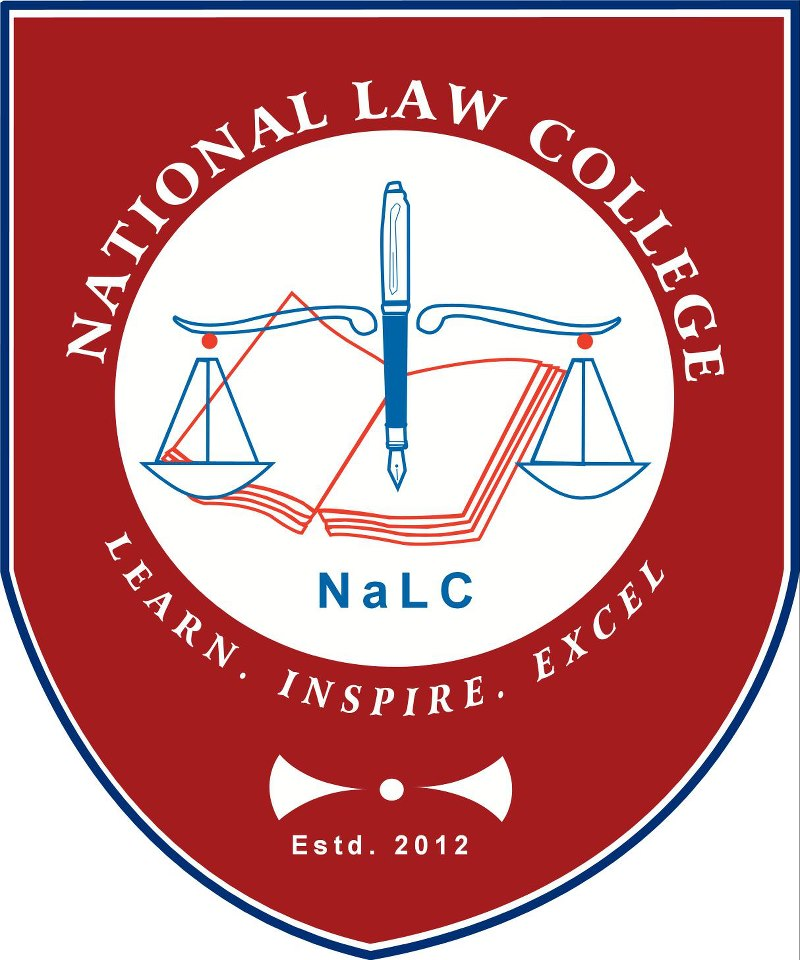 National Law College Lahore LLB Admission 2019