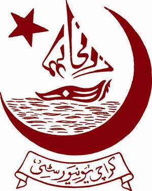 University of Karachi UOK BA, BSc BCom, Admission 2018 Schedule