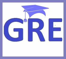 All About GRE Test In Pakistan