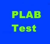 Complete PLAB Test Guide