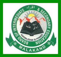 Malakand Board 11th, 12th Class Model Papers 2019