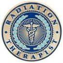 Scope of Radiation Therapist in Pakistan, Career, Jobs, Required Skills & Employment Areas