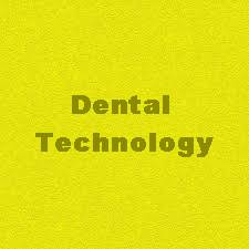 Career & Scope of Dental Technology in Pakistan