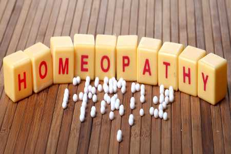 Scope of Homeopathic Medicine in Pakistan, Career, Jobs, Required Skills & Employment Areas