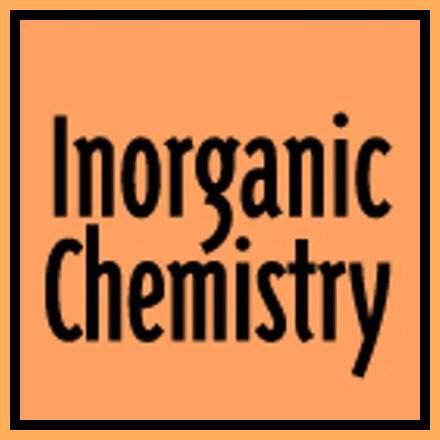 Scope of Inorganic Chemistry in Pakistan, Jobs, Topics & Required Skills