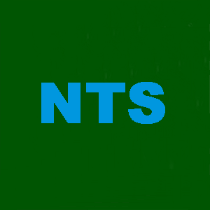 NTS NAT Test Preparation Tips For 2020, Pattern, Schedule, Guide