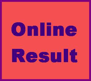 PEC Faisalabad Board 8th Class Result 2020 By Name, School & Roll No