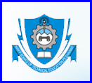 KPBTE (KPK Board of Technical Education Peshawar)