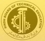 SBTE DAE Part 1, 2, 3 Date Sheet 2019 Technical Board Karachi