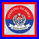 All Latest Sindh Police Jobs 2019, Ads, Form, Merit List, Candidate List