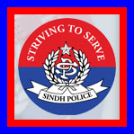 SSU Sindh Police Jobs 2021 PTS Form, Male & Female Commando & Driver Constable