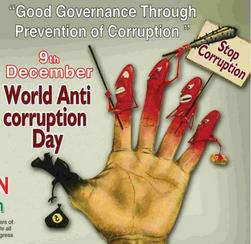 Punjab Anti Corruption Jobs 2021, Ads, Tips, Form