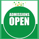 Garrison College For Boys Lahore Cantt LGES 1st Year Admission 2019