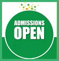 Textile Institute of Pakistan Admission 2021, TIP Entry Test Model Papers & Merit List
