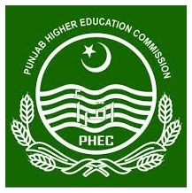 View All PHEC Scholarships 2019, Apply Now