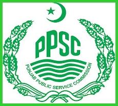 PPSC Jobs 2019, Punjab Public Service Commission