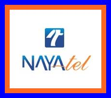 All New Nayatel Internet Packages 2021-Latest Plans With Prices