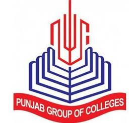 Punjab College PGC Free Online Pre First Year Classes Admission 2020 ICS, FSc, ICom