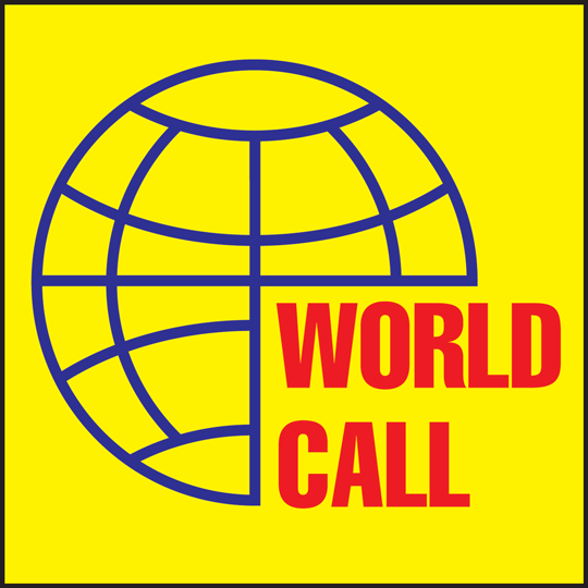 New Worldcall Internet Packages 2020-Unlimited Plans & Prices