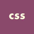 CSS Exams Schedule 2020, Date Sheet, Instructions, Tips