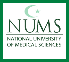 Guide About Nums University MDCAT Entry Test 2021