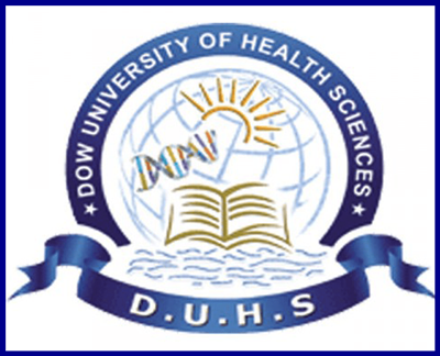 Dow University of Health Sciences (DUHS)