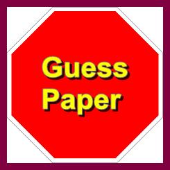 NTS MCAT & ECAT Entry Test 2021 Syllabus, Guess Paper, Top 10 Tips