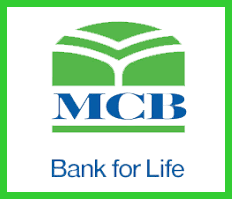 Latest Muslim Commercial Bank MCB Jobs 2020, View Ads, Apply Online
