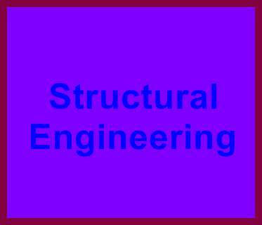 Career in The Field of Structural Engineering-Scope, Jobs & Importance