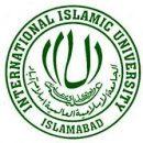 IIU Islamabad Engineering Entry Test 2019 Guess Paper, Tips & Syllabus