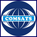How To Clear Comsats University Entry Test 2019? Golden Tips