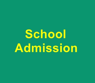 Sadiq Public School Bahawalpur Inter 1st Year Admission 2020