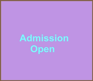 TDCP Institute of Tourism & Hotel Management ITHM Lahore Admission 2020