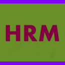 What is The Career Scope of Human Resource Management (HRM) in Pakistan? Urdu & English