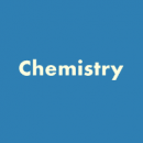 Career in Chemistry Field, Intro, Scope, Benefits, Specialization, Jobs
