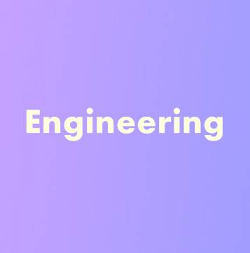 What is the Scope of Systems Engineering? Pay, Career Options