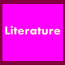 Scope of Degree in Literature, Intro, Career, Required Qualities, Jobs & Tips