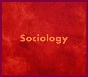 Scope of Sociology in Pakistan, Intro, Career, Degrees, Jobs & Subject Matter
