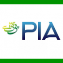 How To Join PIA? Career Tips About PIA Jobs 2019 in Pakistan