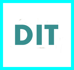 Scope of Diploma in Information Technology (DIT) Syllabus, Job Options, Benefits