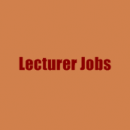 Top 20 Tips For Lecturer Jobs 2019 in Pakistan