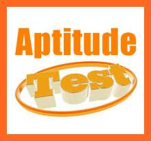 Aptitude Test Format in Pakistan, Tips To Clear Aptitude Tests of All Types