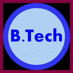 Bachelor of Technology (B.Tech) Scope in Pakistan, Career, Job Prospects, Benefits