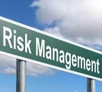 Risk Management Scope in Pakistan, Degrees, Career, Subject Matter, Jobs & Tips