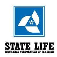 Scope of Career in Insurance Field in Pakistan, Intro, Job Prospects & Salary