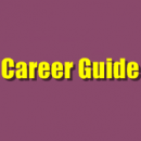 How To Find Work Experience During Studies? Career Tips