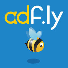 How To Make Money Online With Adfly in 2019? Tips
