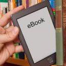 Learn The Art of Writing & Selling Ebooks-Earn Money Online Tips (Urdu-English)