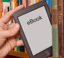 Learn The Art of Writing & Selling Ebooks-Earn Money Online Tips (Urdu-English)
