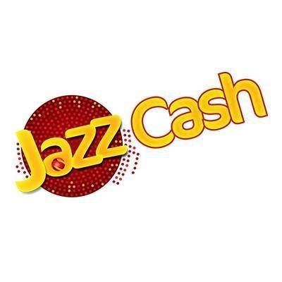 Jazzcash Helpline & Support Options For Customers & Retailers-UAN, Email, Live Chat